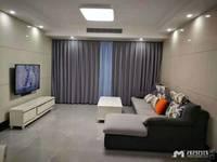 出售宏丰新城4室2厅2卫135平米,145万住宅
