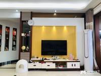 出售福华小区4室2厅2卫158平米120万住宅