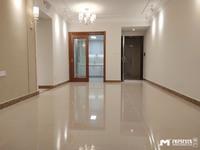 出售茂名恒大御湖城3室2厅2卫110平米58万住宅