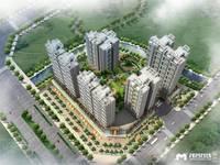 出售鸿福名苑4室2厅2卫138平米96.6万住宅