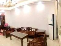 出售翠辉雅园电梯房3室2厅2卫127.41平米96万住宅
