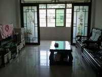出售光华北路商品房3室2厅2卫120平米57.8万住宅