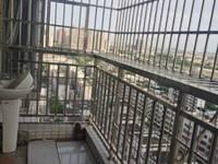 出售嘉富名苑3室2厅2卫90.2平米83.8万住宅