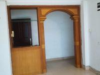出租富新花园3室2厅2卫128平米2000元/月住宅