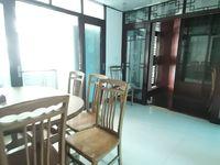 出租光华北路单位房4室2厅2卫125平米2300元/月住宅