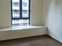出租碧桂园 凯旋城4室2厅2卫135平米3300元/月住宅