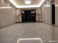 财富名门4室2厅2卫152平米123万住宅