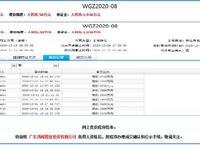 【土地成交-茂名】茂峰置业2736万元竞得福地小区2.4亩商住用地 溢价率41%